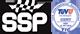 SSP Wheels TUV