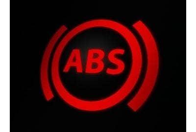 Como Funcionan Los Frenos ABS