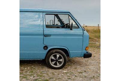 VW T3 Kauftipps