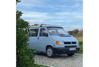 VW T4 Kauftipps