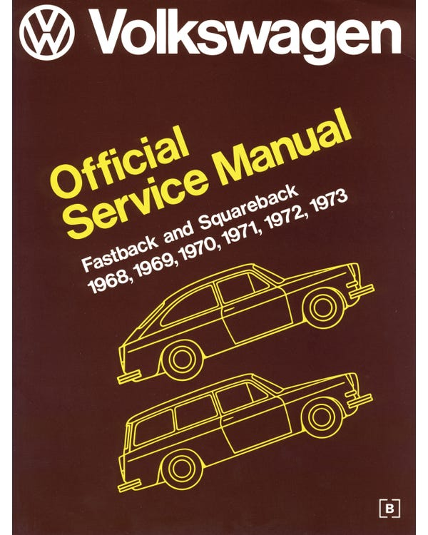 Manual, Tipo 3 68-73, Bentley