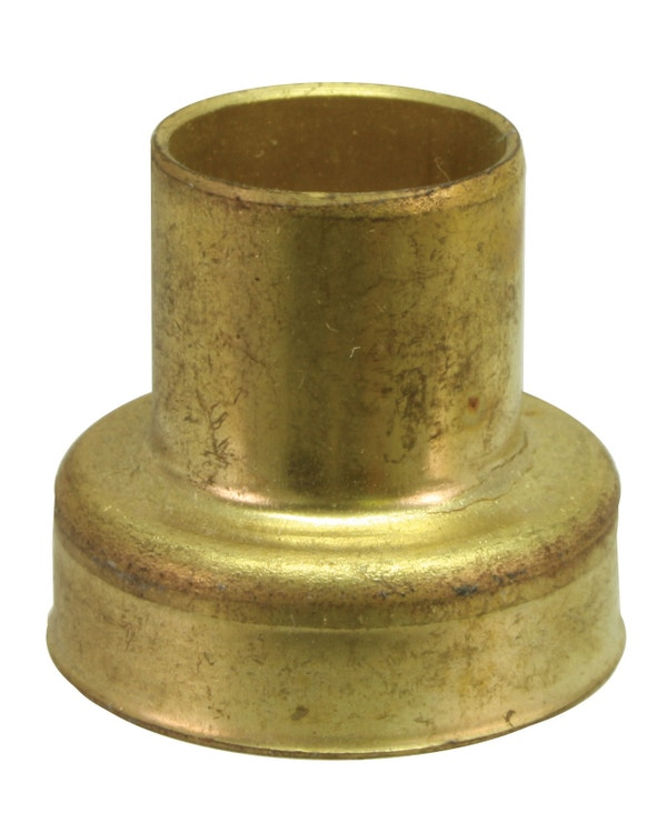 Guide Bush for Gearbox Selector Rod