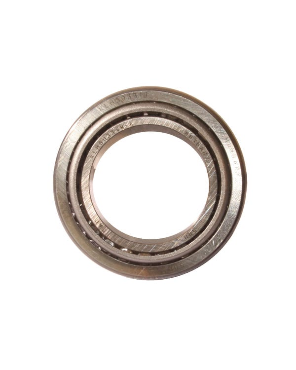 transmission Taper Roller Bearing
