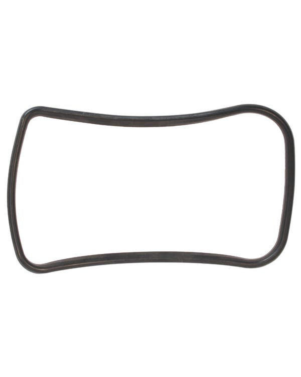 oil pan Gasket for Automatic transmission