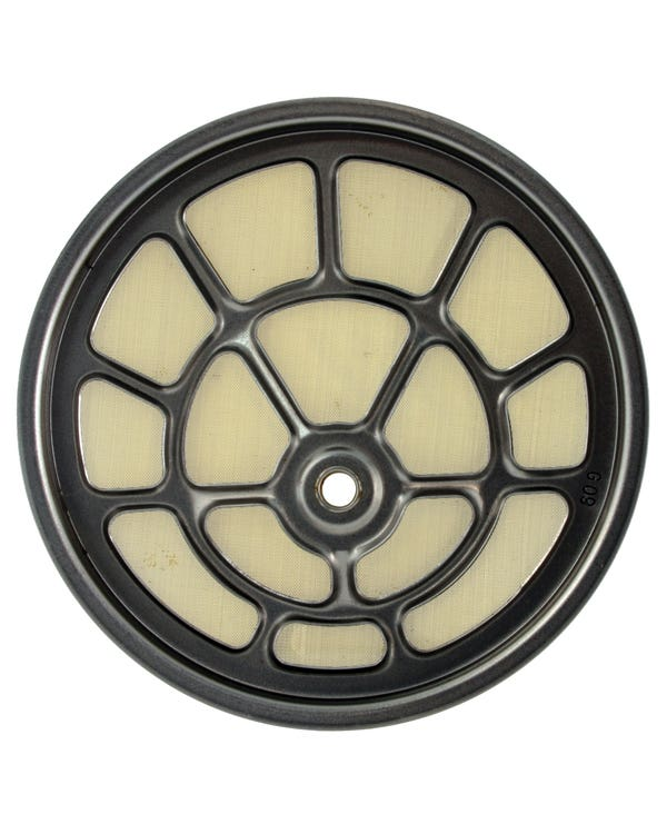 Automatic Gearbox Strainer Filter