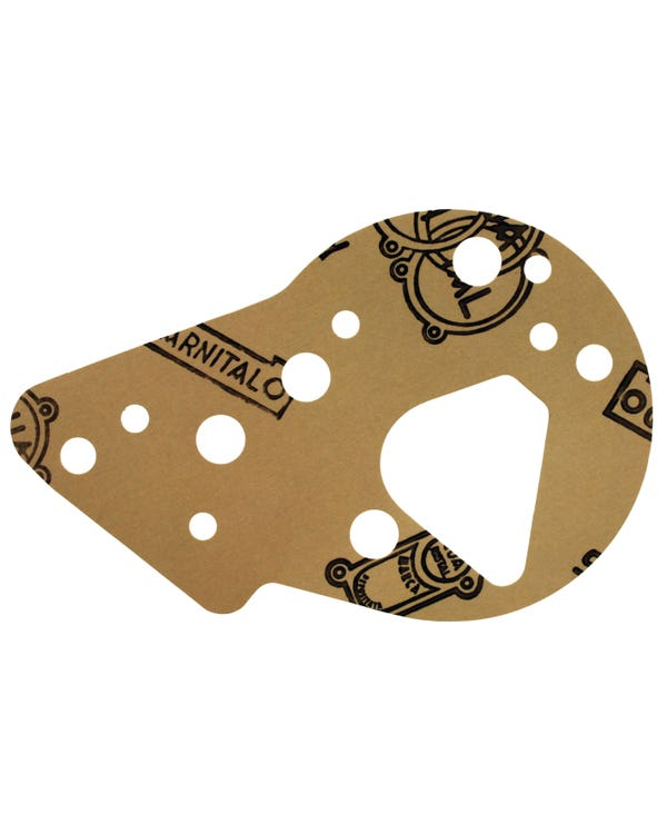 Gasket Oil Strainer Automatic