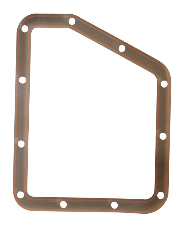 Automatic Gearbox Bottom Cover Seal