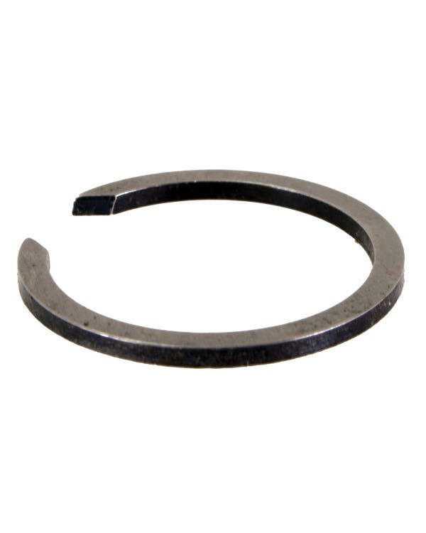 Circlip for CV Joint Flange