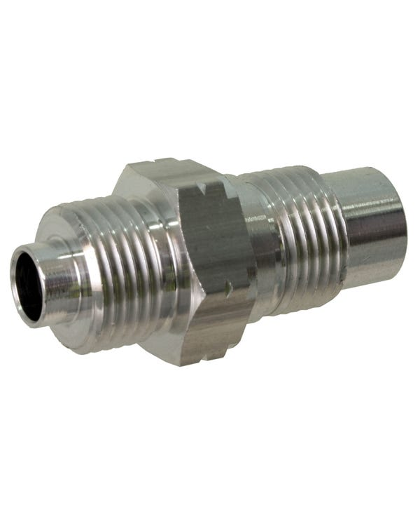 Speedometer Pinion Guide
