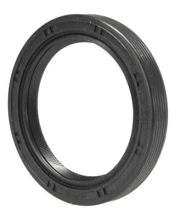 Driveshaft To transmission Oil Seal
