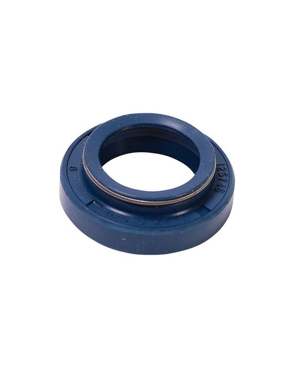 Selector Shaft Oil Seal for Manual Gearbox