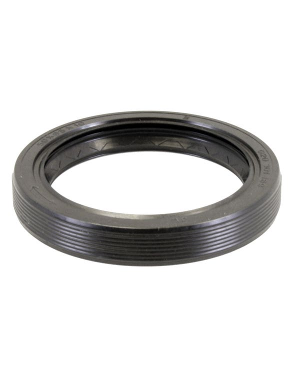Gearbox Drive Flange Seal