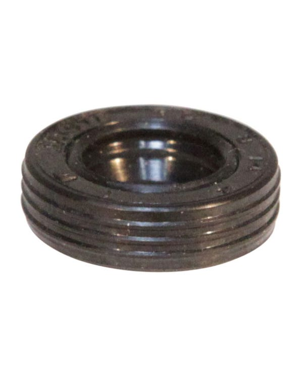 transmission O-Ring Seal 1.5-1.8