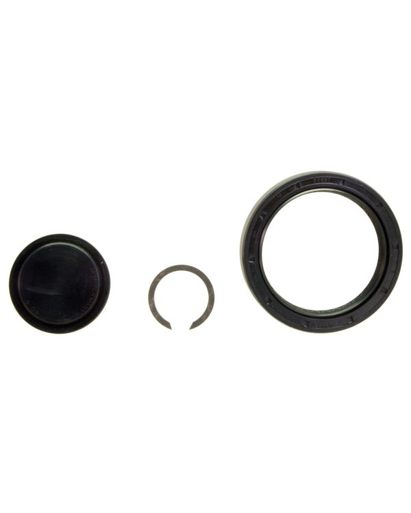 Gearbox Drive Flange Seal Kit