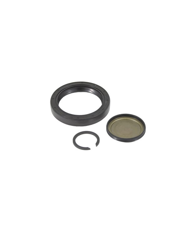 transmission Flange Seal Kit