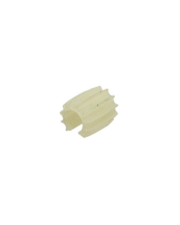 Vibration Damper on Main Case Studs 1700-2000cc