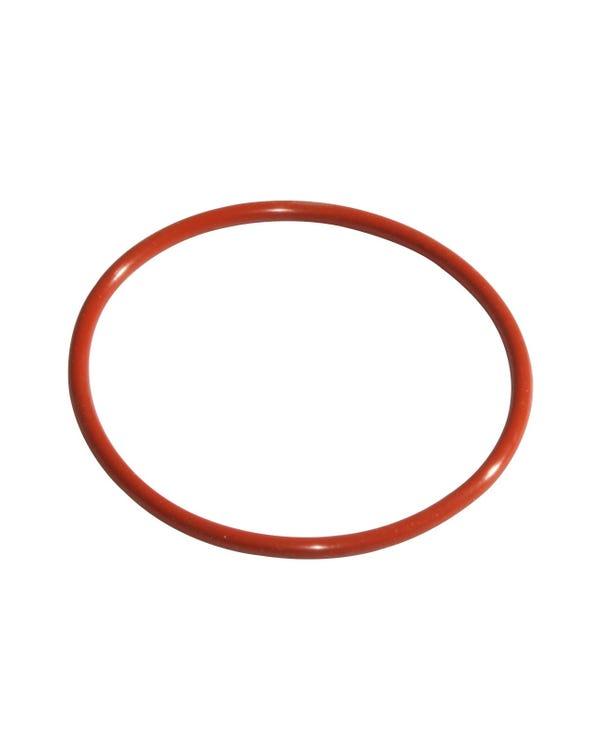 O-Ring für Wannenblech, 1.7-2l Typ-4-Motor