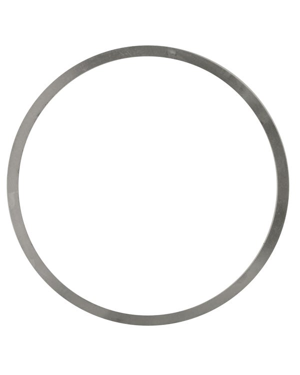 Cylinder Base gasket, Type4, all
