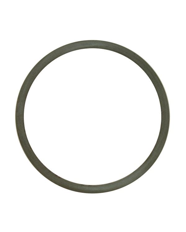 Cylinder to Head Gasket 1.8 93x104x0.7