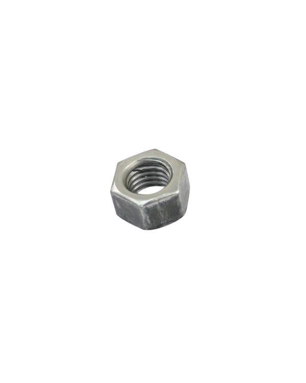 Cylinder Head Nut, M10
