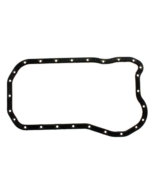 Engine Oil Sump Gasket VR6