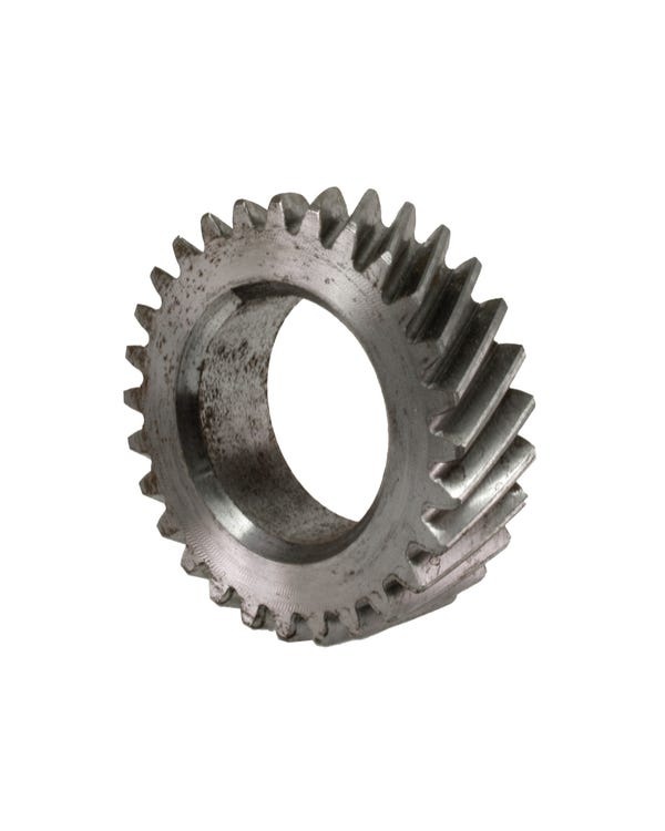 Crankshaft Timing Gear 1700-2000cc