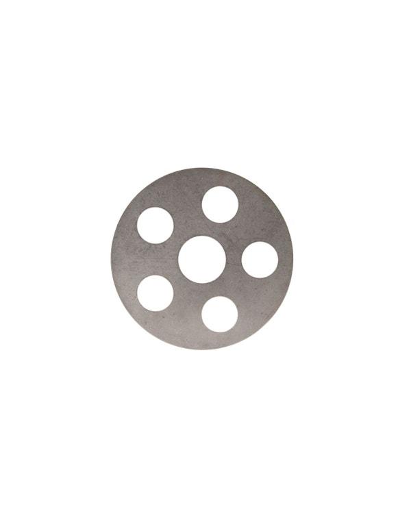 Unterlegscheibe für Schwungradschraube 1.7-2l