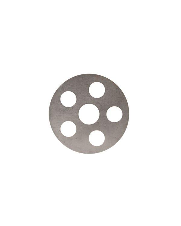Flywheel Bolt Washer 1700-2000cc