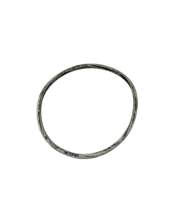 Flywheel O-ring 1700-2000cc or Waterboxer