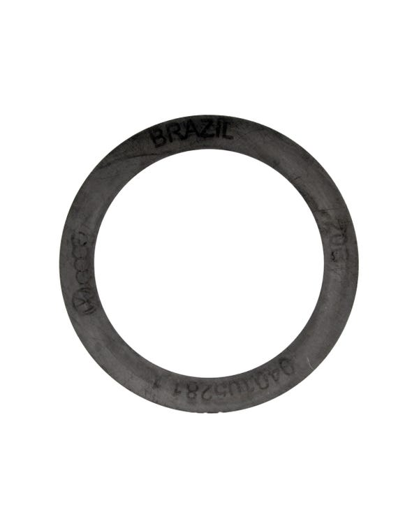 End Float Shim 0.32mm 1700-2000cc or Waterboxer