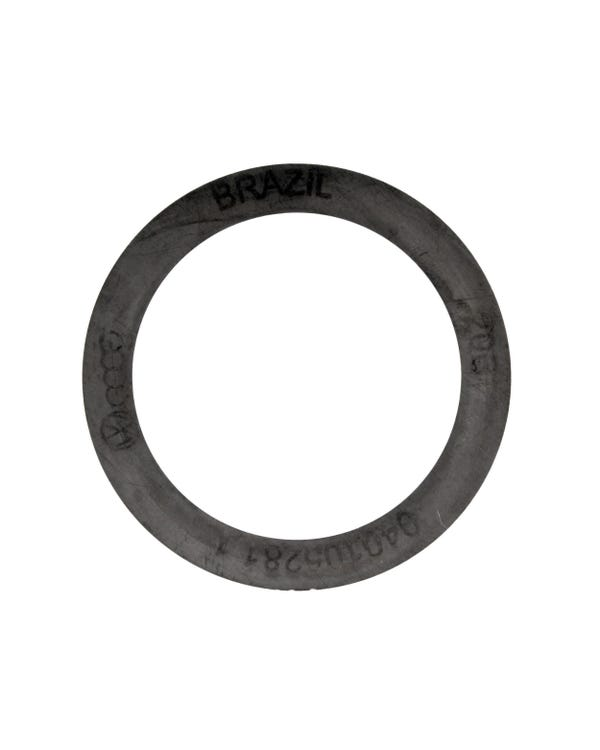 End Float Shim 0.36mm 1700-2000cc or Waterboxer