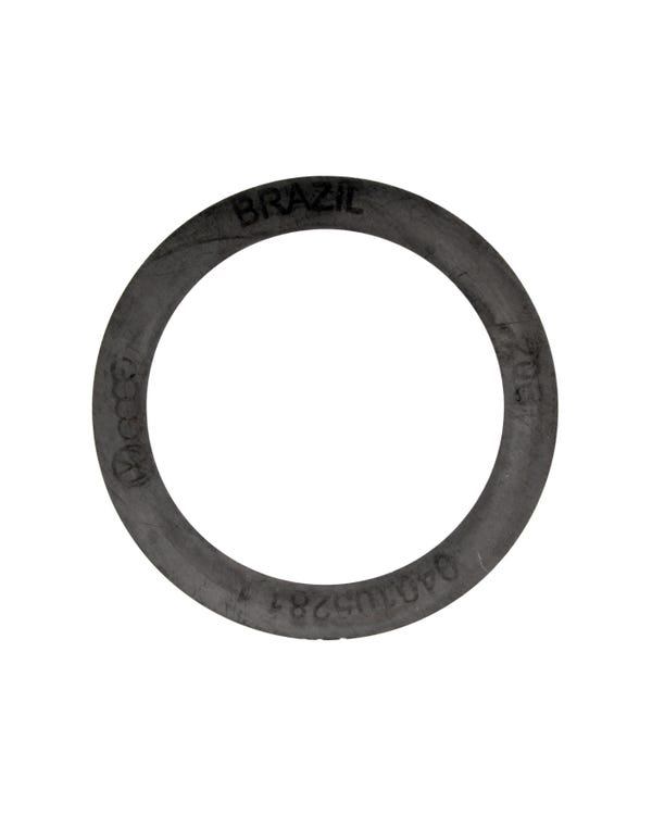 End Float Shim 0.38mm 1700-2000cc or Waterboxer