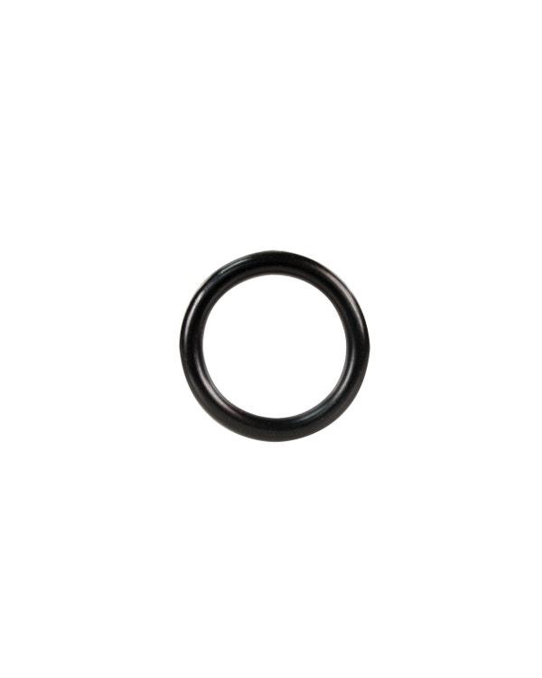 Pushrod Tube Seal Small 1700-2000cc
