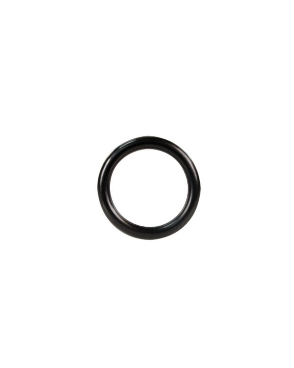 Pushrod Tube Seal Small 1700-2000cc