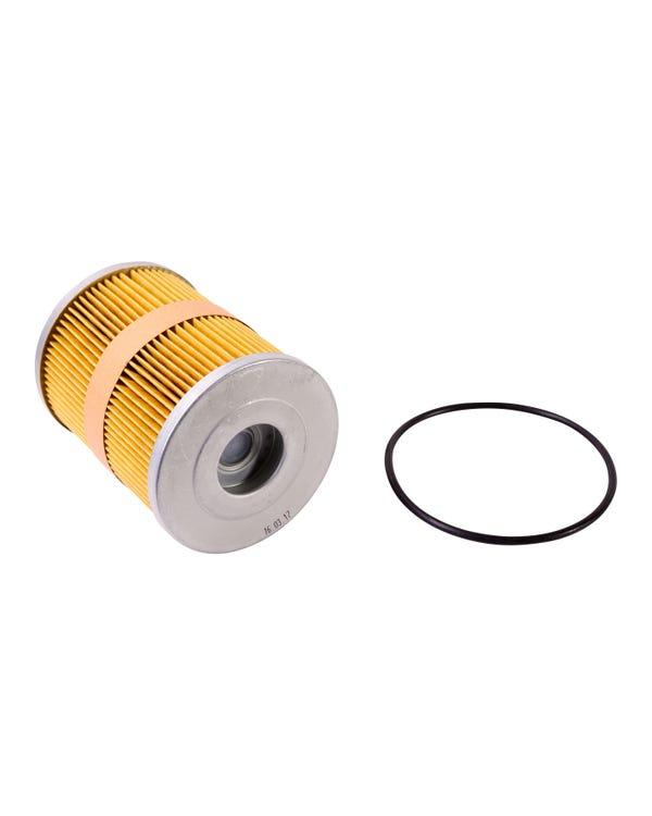 Oil Filter for VR6 2.8 & 2.9