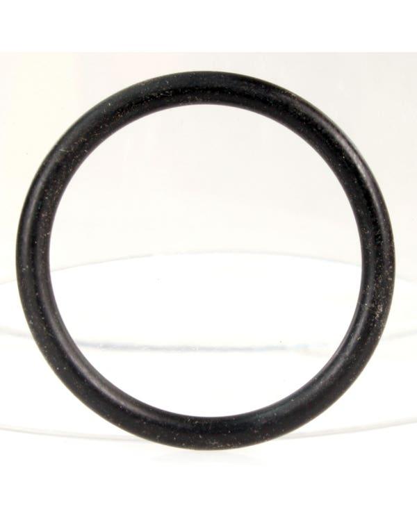 Fan Hub O-Ring 1700-2000cc