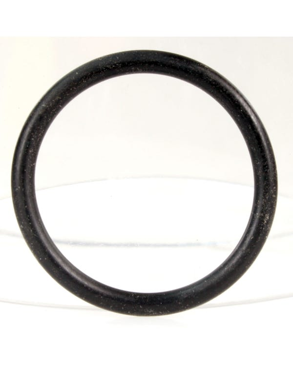 Fan Hub O-Ring 1700-2000cc