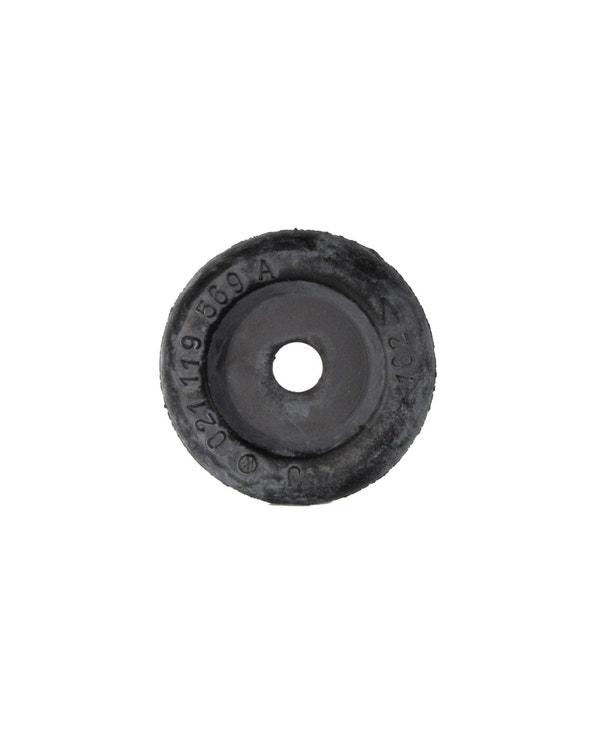 Grommet 23.5 x 6mm