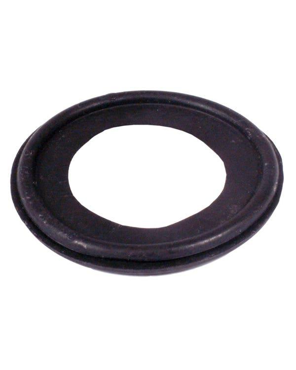 Air Hose Grommet Round/Left 1700-2000cc