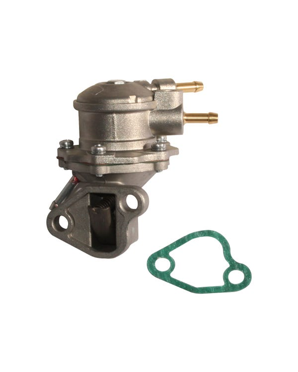 SSP Mechanical Fuel Pump 1700-2000cc