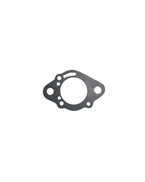 Gasket Carburettor Body to Throttle Housing