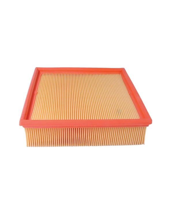 Air Filter 1600-2000cc & 1.9-2.1 WBX