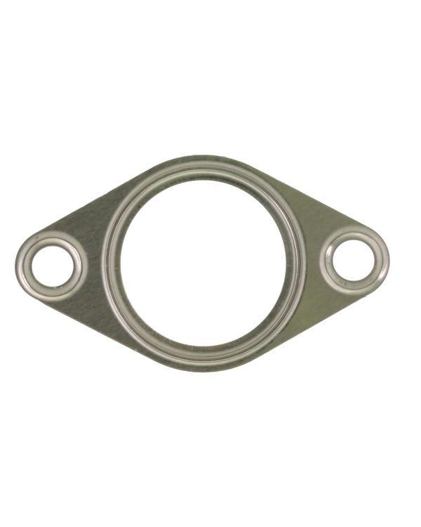 Inlet Manifold Gasket 1700-2000cc