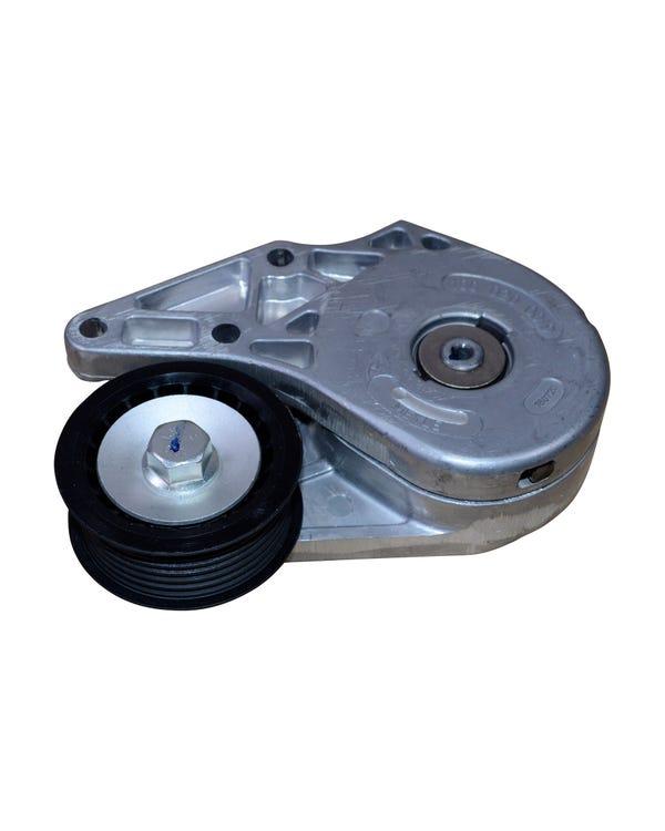 Belt Tensioner for VR6 model