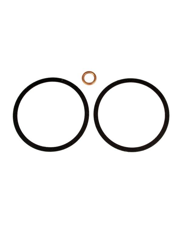 Ölwechsel-Dichtungssatz, 1700-2000cc