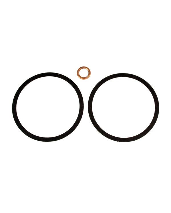 Oil Change Gasket Set 1700-2000cc
