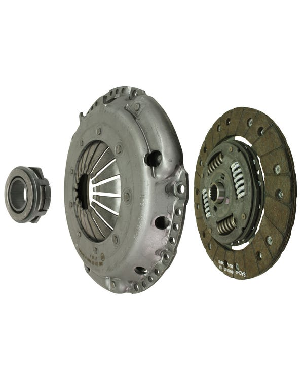228mm Clutch Kit