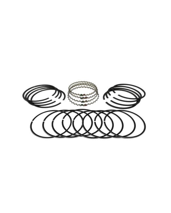 Piston Ring Set 1800cc