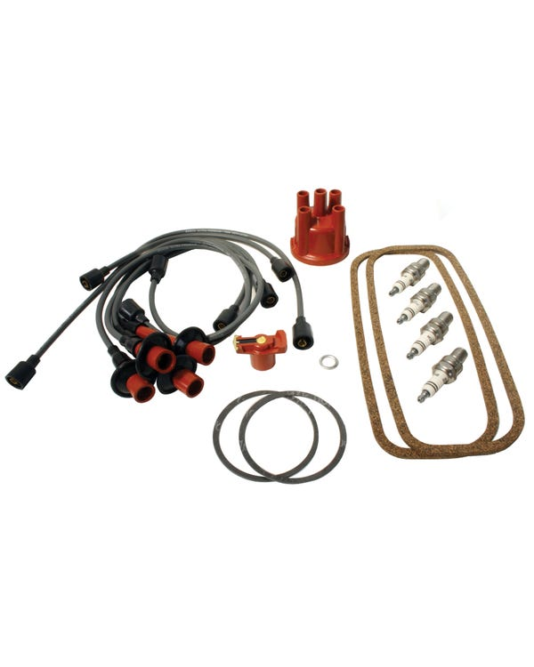 Engine Service Kit 1700-2000cc