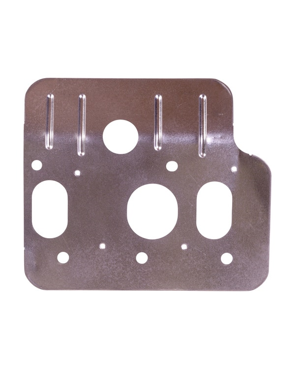 Exhaust Manifold Gasket VR6 Cylinders 1-3